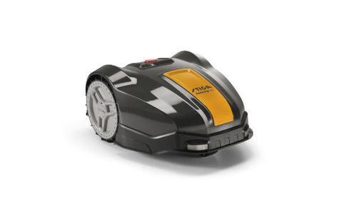 Stiga AUTOCLIP M5 (2R2001608/ST1)