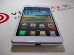 LG Swift 4x HD [RECENZJA]