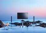 Telewizory linii INFINIA - świat na wyciągnięcie ręki