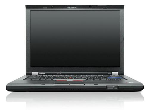 ThinkPad T410 (320GB)