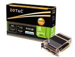 Zotac GT640 Zone Edition [TEST]