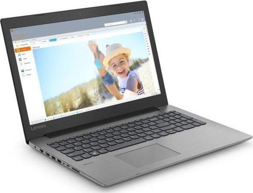 Lenovo Ideapad 330 15,6'' AMD Ryzen 3-2200U - 4GB RAM - 128GB - Win10