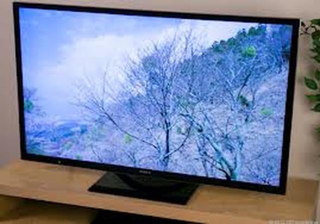 Sony KDL-55HX850 - ekskluzywny, 55-calowy telewizor Full HD