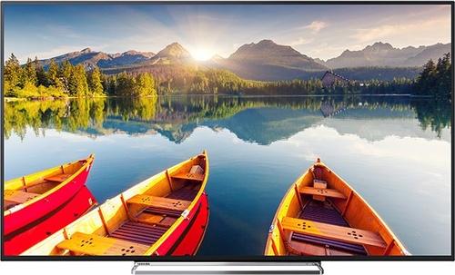 "Toshiba 65U6863DG LED 65"" 4K (Ultra HD)"