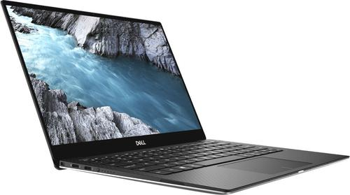 Dell XPS 13 9380 (9380-6328)