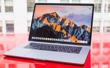 Apple rusza z akcją wymiany baterii w MacBookach Pro