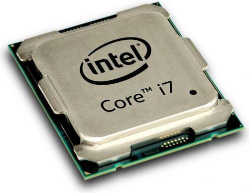 Intel Core™ i7 6800K, 3.4GHz, 15 MB, OEM (CM8067102056201)