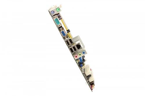 Asrock G41C-GS s775 G41 2DDR2/2DDR3 LAN/6CH/DSUB uATX