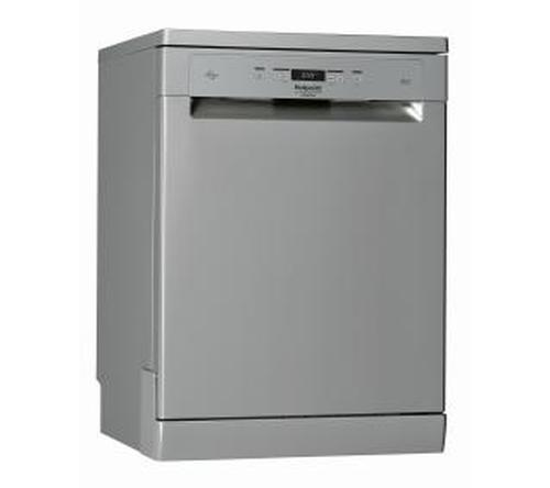 Hotpoint-Ariston HFO 3C21 W C X