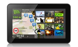 Overmax DualDrive 2 Max 10,1