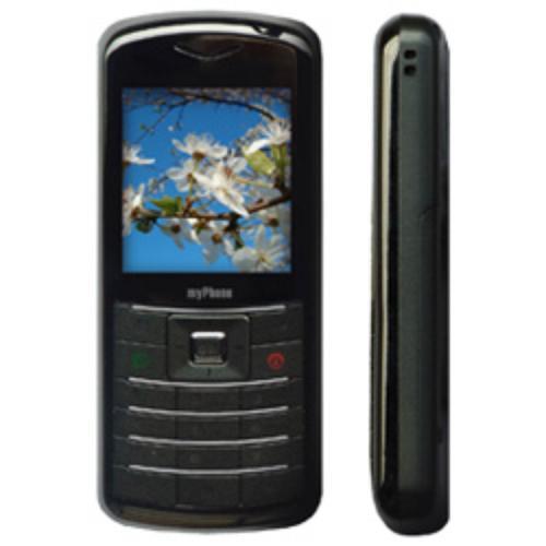 myPhone 6650