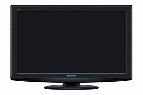 Panasonic TX-L32S20E