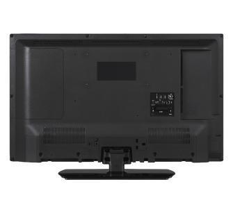 Hitachi 40HE3000
