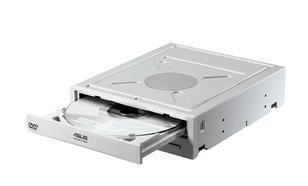 Asus DVD-E818A2