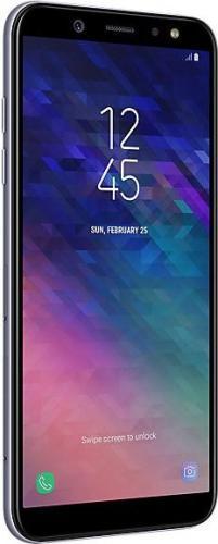 Samsung Galaxy A6 32GB Lawendowy (SM-A600FZVNXEO)