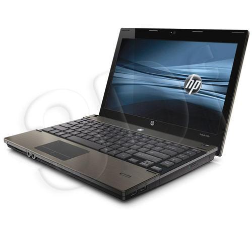 HP ProBook 4320s (i3-380M)