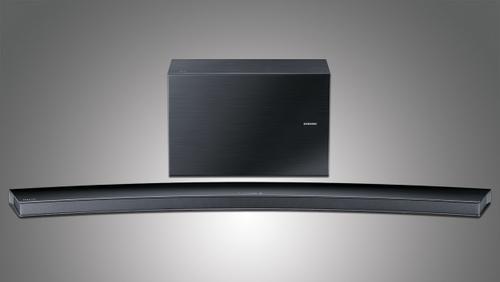 Samsung HW-J8500