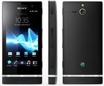 Samsung Galaxy Ace 2 vs Sony Xperia U - Pojedynek