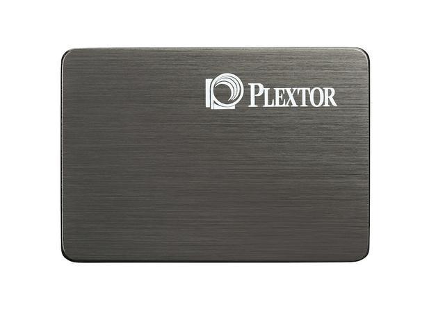 Plextor M5S 256 GB