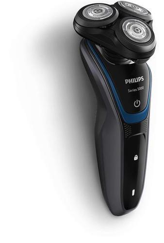 Golarka Philips Series 5000