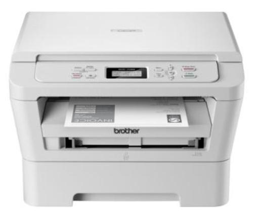 Brother DCP-7055