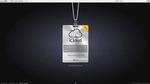 iCloud Beta - prezentacja narzędzia od Apple