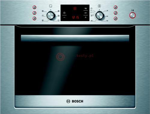 BOSCH HBC 84K553