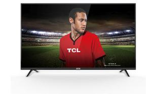 TCL 55P600