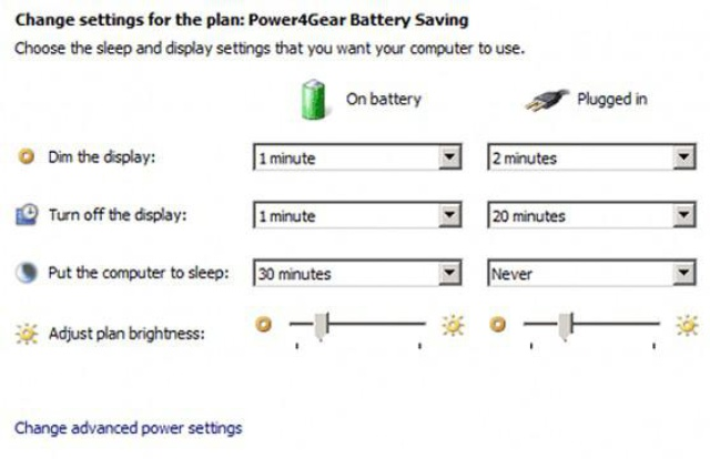 power_options_brightness
