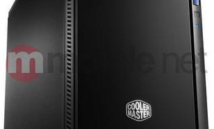 Cooler Master Silencio 452 (SIL-452-KKN1)