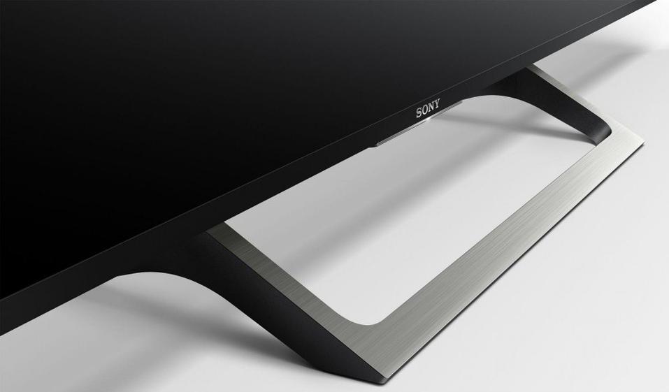 Sony Bravia KD-55XE7096B