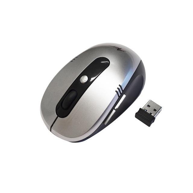 Niedroga myszka optyczna Art Am-85 jest już w sprzedaży
