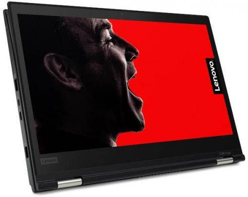 Lenovo ThinkPad X380 Yoga (20LH000RPB)