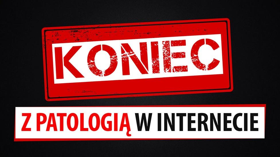 Koniec patostreamów - Podpisano deklarację mającą chronić dzieci w internecie
