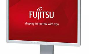 Fujitsu 24'' Display B24W-7LED S26361-K1497-V141
