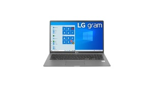 LG Gram 15 (15Z90N)