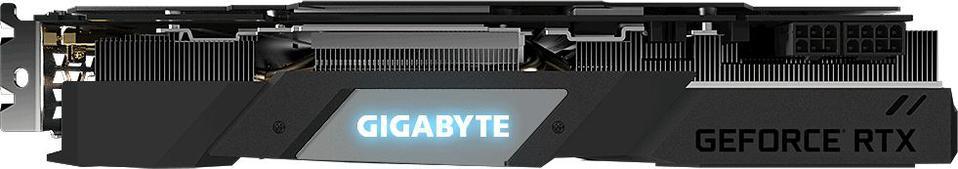 Gigabyte GeForce RTX 2080 SUPER GAMING OC 8GB GDDR6 (GV-N208SGAMING