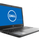 DELL Inspiron 15 5570-2032 - czarny - 120GB M.2 + 1TB HDD