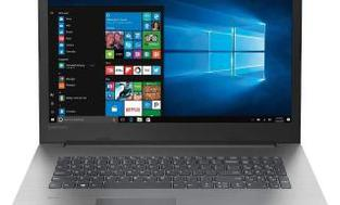 "Lenovo IdeaPad 330 15,6"" Intel Core i3-8130U - 4GB RAM - 256GB -"
