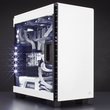 Corsair Carbide Clear 400C