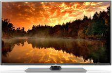LG 50LF652V (900Hz, Smart TV)