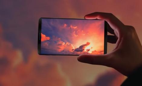 Samsung Galaxy S8 - Wiemy Już Prawie Wszystko!