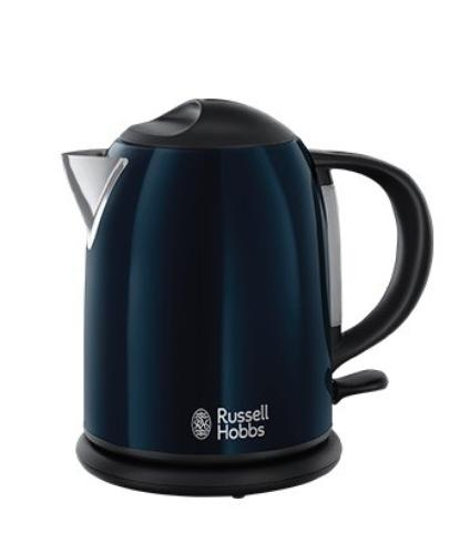 Russell Hobbs Czajnik Royal Blue 20193-70