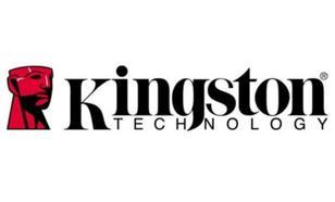 Kingston DDR4 SODIMM, 8GB, 2133MHz, CL15 (KVR21S15D8/8)