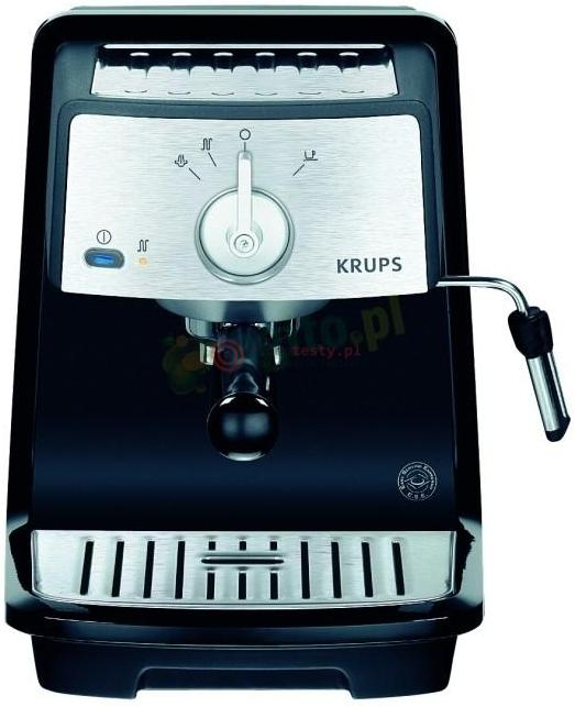 KRUPS XP4020