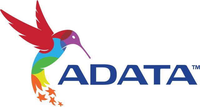 ADATA przygotowała świetną ofertę dla graczy.