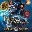 Runes of Magic - MMORPG bez abonamentu