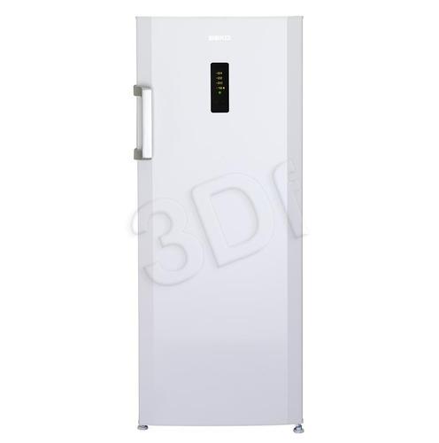 Zamrażarka BEKO FN 121420 (wys.153 / biała / A+)