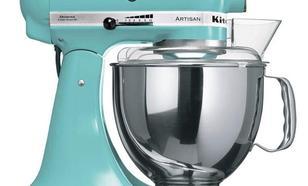 KitchenAid Artisan KSM150PSEIC