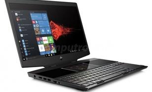 HP OMEN X 2s 15-dg0000nw (6WS21EA)